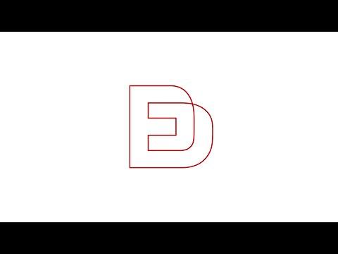 Video of Edition Digital Showcase