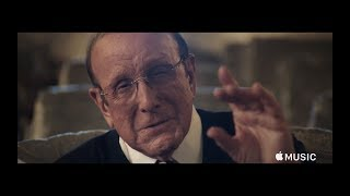 Video Apple Music — Clive Davis: The Soundtrack of Our Lives Trailer — Apple MP3, 3GP, MP4, WEBM, AVI, FLV Oktober 2017