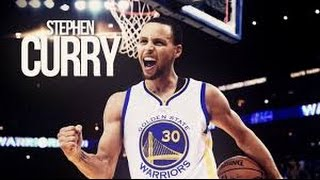 Video Stephen Curry Mix - 0 to 100 MP3, 3GP, MP4, WEBM, AVI, FLV Agustus 2018