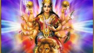 image of om jaya jaya shakti