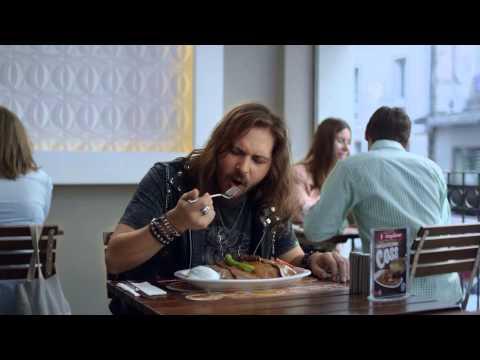 baydoner-reklam-filmi-rock-versiyon
