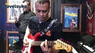 Video ROMAN PICISAN - 2nd Rehearsal Malaysia 02 Feb 2019 MP3, 3GP, MP4, WEBM, AVI, FLV Maret 2019
