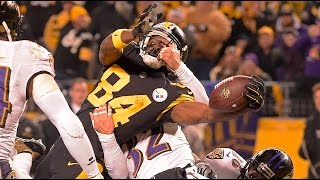 Best Clutch Moments in Sports (Part 5) full download video download mp3 download music download