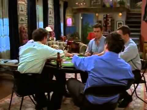 Dharma And Greg Season 1 Episode 23 Invasion Of The Buddy Snatcher