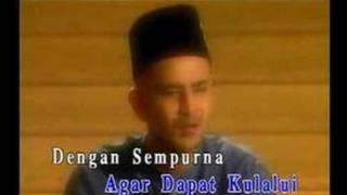 Download Video Harapan Ramadhan - Raihan feat. Man Bai MP3 3GP MP4
