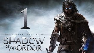 Nonton Middle Earth  Shadow Of Mordor  1   09 01  Film Subtitle Indonesia Streaming Movie Download