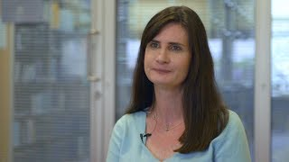 Dr Kathy Liddell, who leads the Cambridge Centre for Law, Medicine and Life Sciences, explains why it's important to understand how the law can help advance – and help control – new biomedical technologies. One area of interest to the Centre is gene editing – the use of 'molecular scissors' that snip out and replace faulty DNA. Read more about how Cambridge researchers are working towards making the technology cheap and safe, as well as examining the ethical and legal issues surrounding one of the most exciting medical advances of recent times: http://www.cam.ac.uk/research/features/snip-snip-cure-correcting-defects-in-the-genetic-blueprint