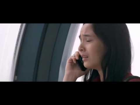 Cuplikan Konyol Film Merry Riana Mimpi Sejuta Dolar