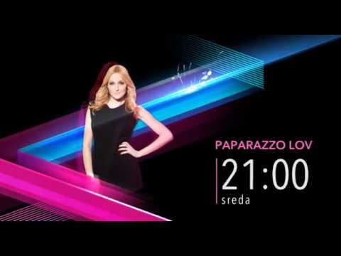 Da li je ovo novi dečko Anastasije Ražnatović?