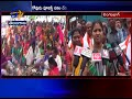 Special Prayer To 108 Cows Performed By 108 Couple | in Gadwal