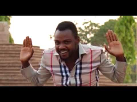 A CIKIN RAI hausa video song by Nura M Inuwa - ft Adam A Zango
