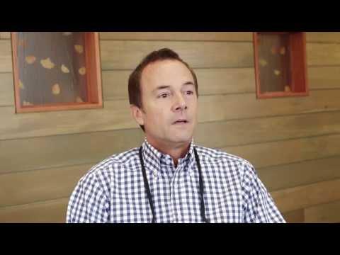 video:Denver Dentist | Metropolitan Dental Care (303) 534-2626 | #denverteeth