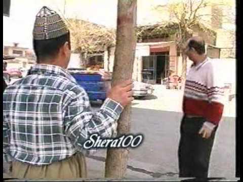 Filmi Comedy Kurdi ( Talai Nagbat ) Bashi 7