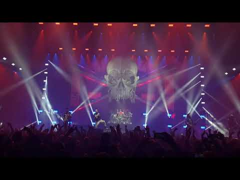 Video Five Finger Death Punch (5FDP) Bad Company download in MP3, 3GP, MP4, WEBM, AVI, FLV January 2017