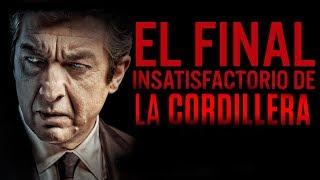 Nonton Por que El Final De LA CORDILLERA No Funciona - Analisis Film Subtitle Indonesia Streaming Movie Download
