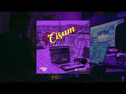[FREE] Cisum - Prod. By DJ SmithBeatz & Blake