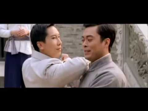 ip - Orange County Wing Chun school, The Dragon Institute (http://www.ocwingchun.com), presents the movie trailer for THE LEGEND IS BORN: IP MAN. Directing by Her...