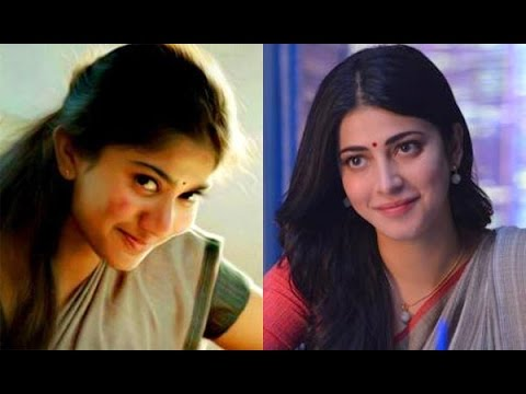 Premam-in-Hindi-Who-is-playing-the-Malar-teacher-role-in-Hindi