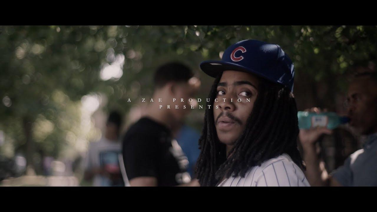 Lil Bibby – Ridah (Video)