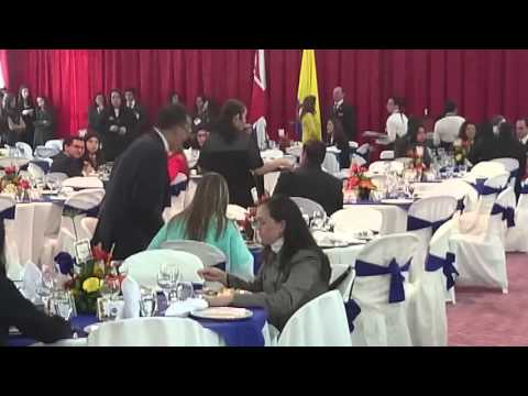 Video Flash Mob - Habanera de Carmen download in MP3, 3GP, MP4, WEBM, AVI, FLV January 2017