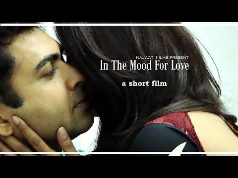 XxX Hot Indian SeX IN THE MOOD FOR LOVE A SHORT FILM.3gp mp4 Tamil Video