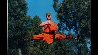 Video Shaolin Best Kung Fu movie (English Sub) MP3, 3GP, MP4, WEBM, AVI, FLV Oktober 2018