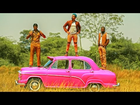 Wanna-Buy-the-Pink-Ambassador-Car-from-Jil-Jung-Juk-08-03-2016