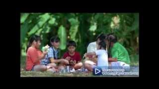 GTH Family Episode 5 - Thai TV Show