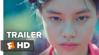 The Third Wife Trailer #1 (2019) | Movieclips Indie by Movieclips Film Festivals & Indie Films
