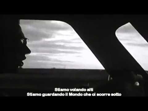 Depeche Mode - Never Let Me Down Again (Traduzione Italiano)