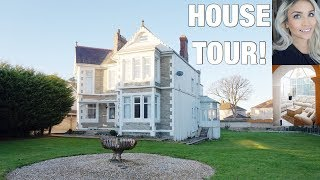 Video HOUSE TOUR!! MP3, 3GP, MP4, WEBM, AVI, FLV Juli 2018