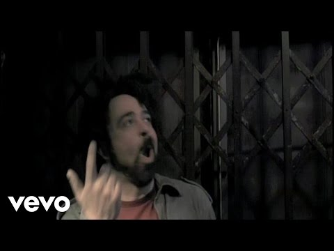 You Can't Count On Me (2008) (Song) by Counting Crows