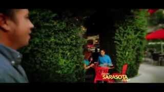 Choose Sarasota - Jessie Biter