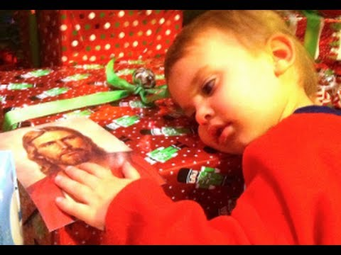 shaytards - Inappropriate Jingle Bells MUSIC VIDEO! http://www.youtube.com/watch?v=9VB1v3cpoY0 GET A SHAYTARDS 2013 CALENDAR! http://goo.gl/7OlNM *******Follow Us*******...