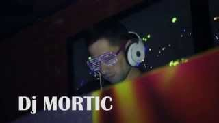 Nonton Dj Mortic -  Forsage dance show (live show) Film Subtitle Indonesia Streaming Movie Download