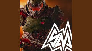 Doom Theme (Remix)