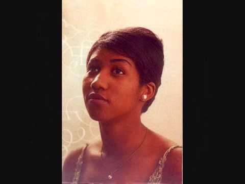 Tekst piosenki Aretha Franklin - Love Letters po polsku