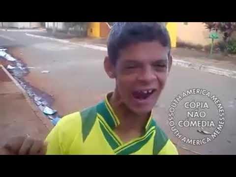 MC Moto Véia- Fiu Fiu
