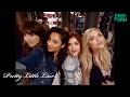 Pretty Little Liars Season 6 Winter (Promo)