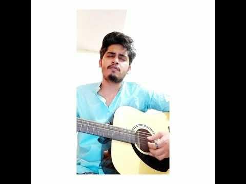 Bekhayali | Cover By Soham Naik | Kabir Singh | Shahid Kapoor | Kiara Advani | Sachet-Parampara