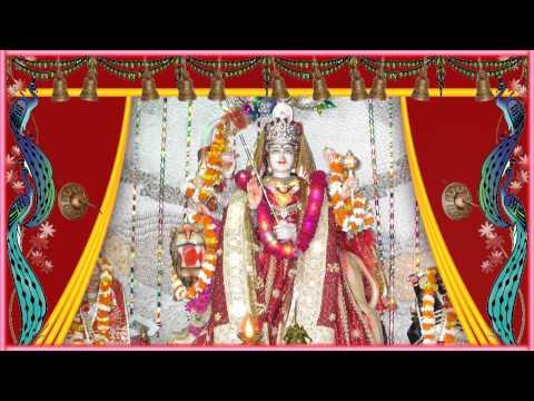 Video Ni Maaye Meri Mandaraan De Buhe - Ashok Chanchal - Karlo Deedar Bhagto download in MP3, 3GP, MP4, WEBM, AVI, FLV January 2017