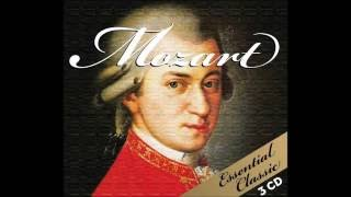 Subscribe for more classical music: http://bit.ly/YouTubeHalidonMusic Listen to our Mozart playlist on Spotify: http://bit.ly/2lemQmn ...