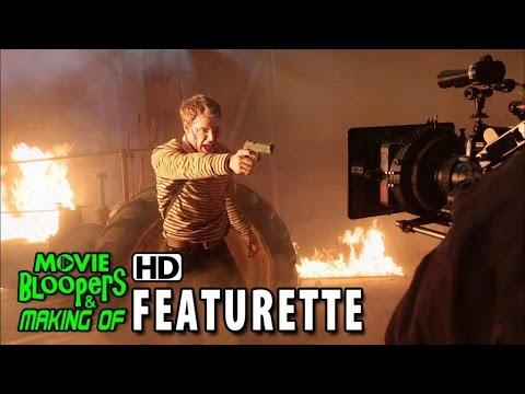 The Boy Next Door (2015) Blu-ray / DVD Featurette - Erotic Thriller + Movie Facts