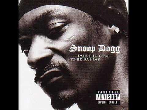 Snoop Dogg - Ballin (Ft The Dramatics)