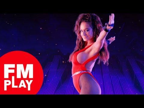 Zauzeto – Ministarke – nova pesma i tv spot