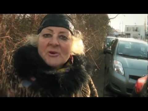 Pani Barbara - KARNY KUTAS