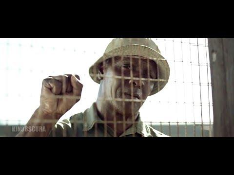 Mandela: Long Walk to Freedom (2013) - Together We have Power