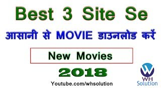 Nonton Best 3 Site For Downloading Latest Hollywood Bollywood Movies  Hindi   Urdu  Film Subtitle Indonesia Streaming Movie Download