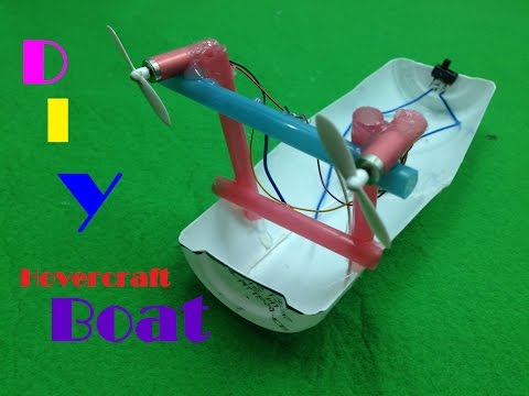 Video How to make an Electric Boat | DIY Electric Boat download in MP3, 3GP, MP4, WEBM, AVI, FLV January 2017