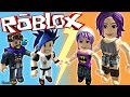 Chicos Contra Chicas  Icebreaker Roblox  Crystalsims